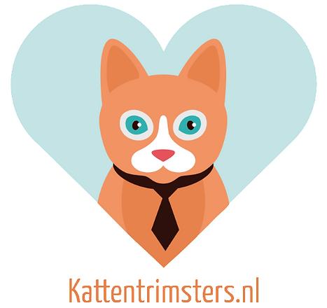 kattentrimsters-02.png