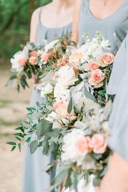 mixon.weddingparty-52.jpg