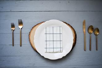 Rustic Place Setting.png