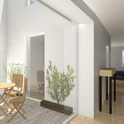 Apartamento_02.jpg