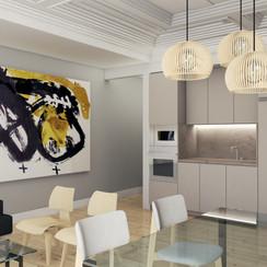 Apartamento_01_v2.jpg