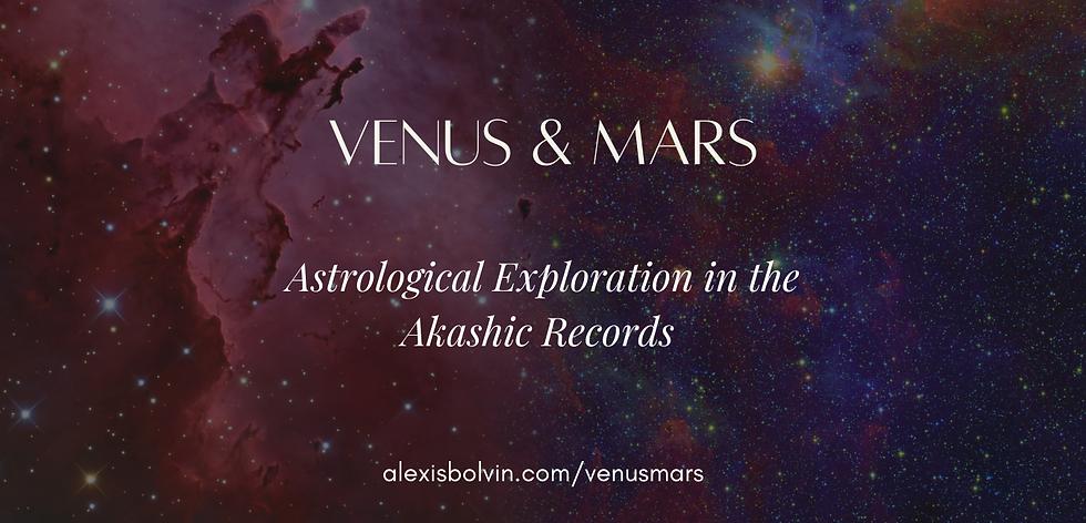 Venus & Mars.png