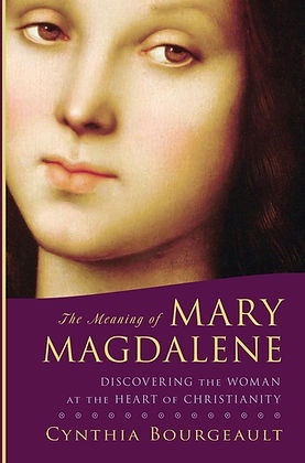 the-meaning-of-mary-magdalene-1.jpg