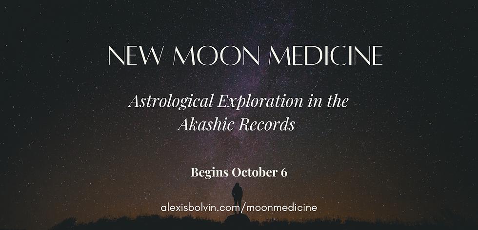 New Moon Medicine Libra.png