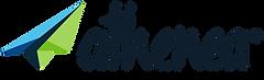 logo_athenea.png