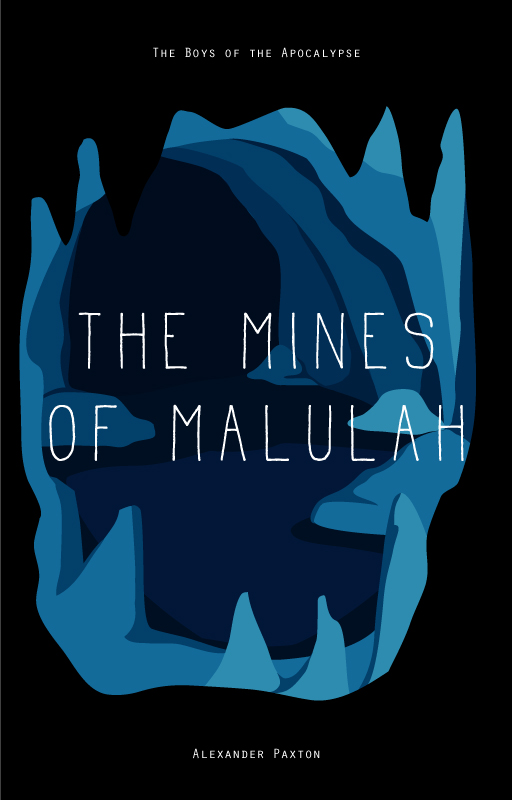 The Mines Of Malulah