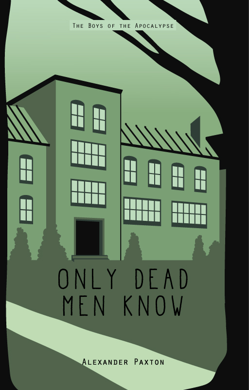 Only Dead Men Know