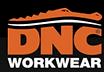 Workwear Link