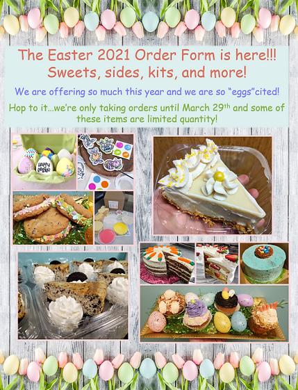 Easter 2021 Order Form Flyer-SM.png