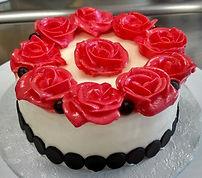 redrose-whiteblack.JPG