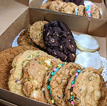 dessert box cookie3.jpg