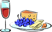 wine cheese.png