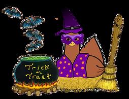 HalloweenHenrietta.png