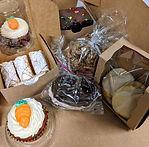dessert box 3.jpg