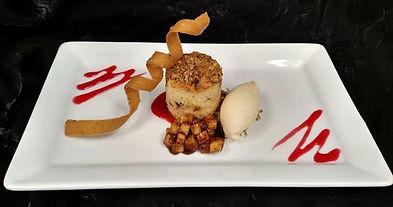 plated dessert2.JPG