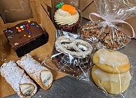 dessert box 2.jpg