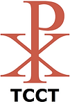 PX logo text4.png