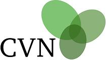 CVN-Logo no strap.png