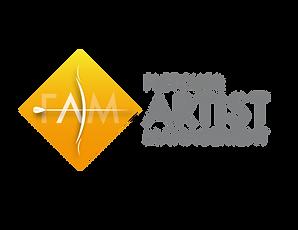 FAM-Logo-transp-lg.png