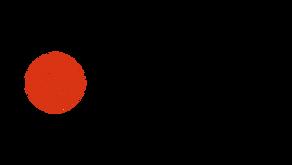 協同組合トーコーネットワークが東京ブランドアクションパートナーに