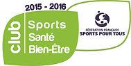 Natur'Active Club Sport Santé