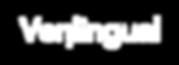 Verilingual website logo.png