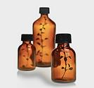 amber bottle.png