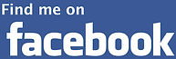 anticipate driving school on facebook learn to drive