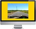 hazard perception test drivers licence