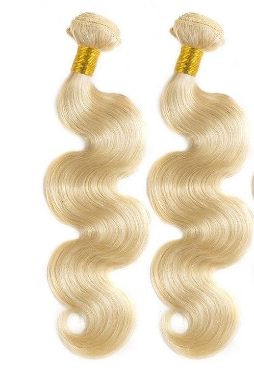 613 Blondie 2 Bundle Deals