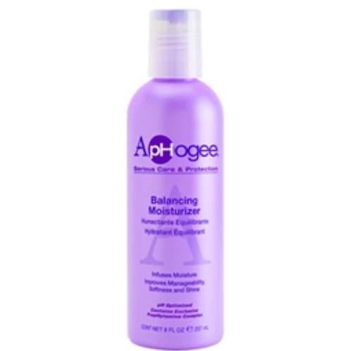Aphogee Balance Moisturizing Conditioner 6 oz.