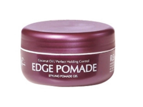 Edge Pomade