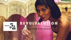 revulvalution_eventcover