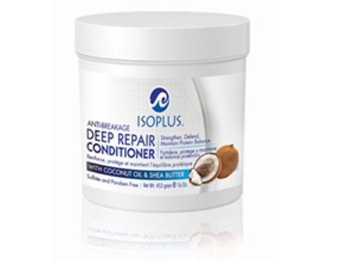 Isoplus Deep Repair Conditioner
