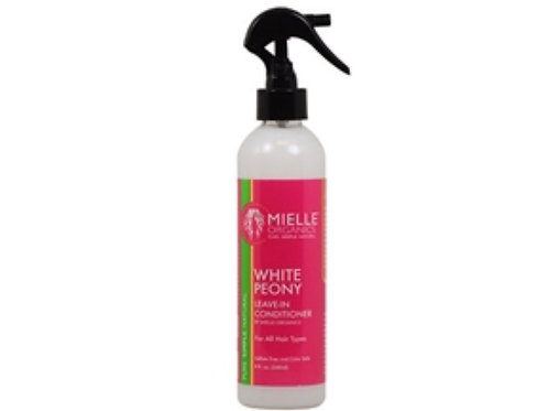 Miellle Leave in Conditioner