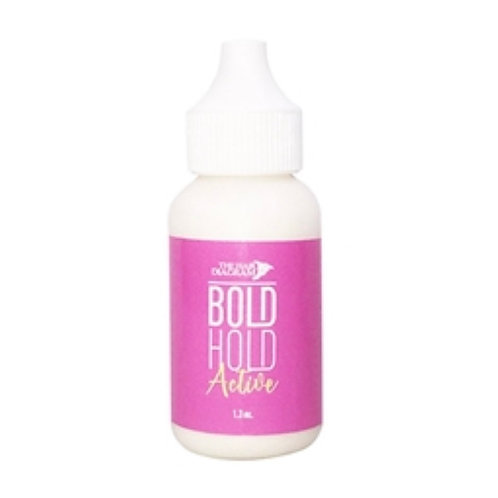 Bold Hold