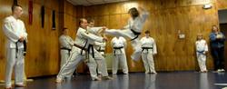 Best Martial Art Classes