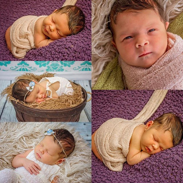 #snaphappystudio #newbornphotography  this beautiful baby stole my heart!