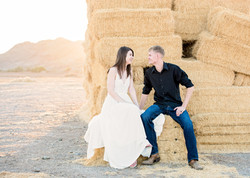roxy meyer photography - couples session 2