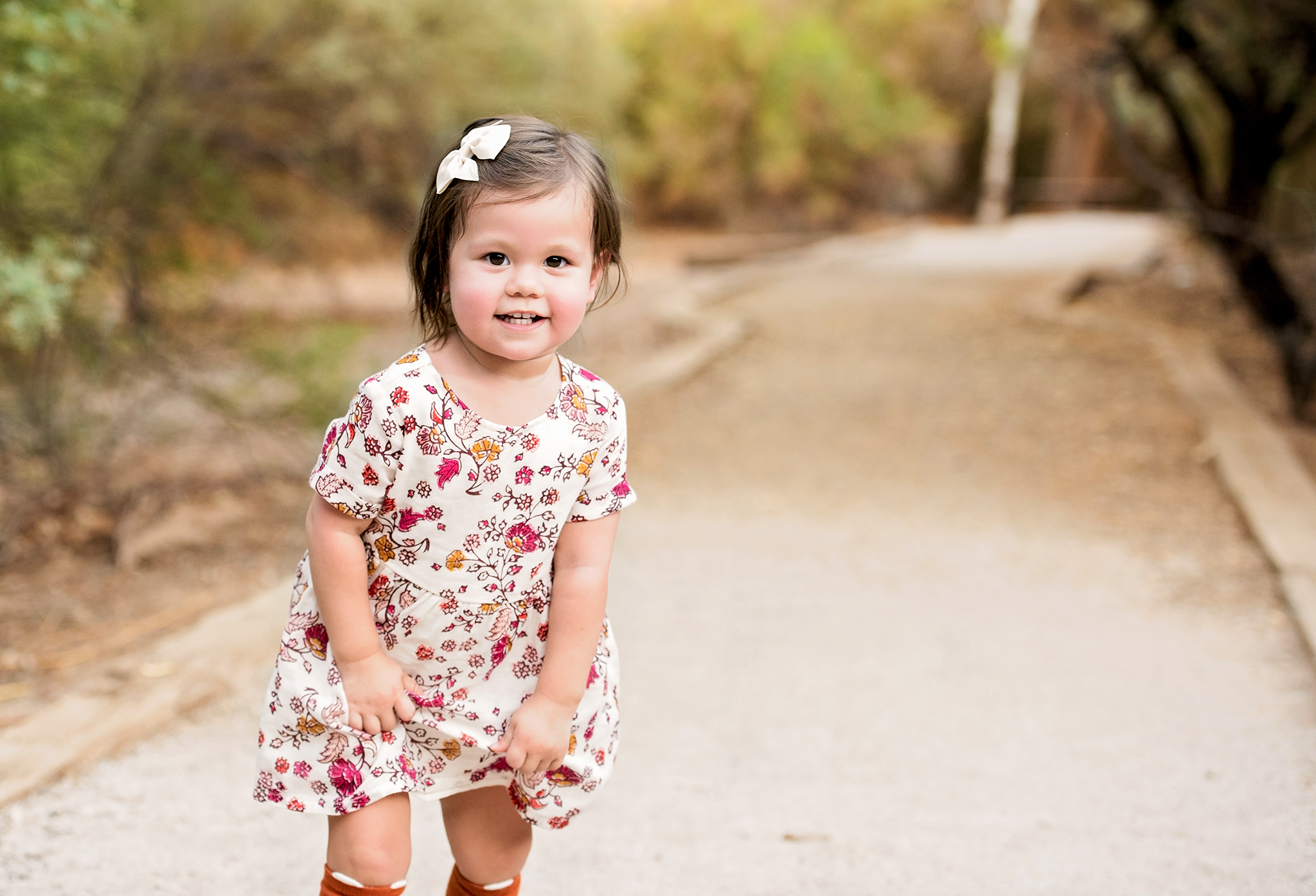 roxy meyer photography - family session
