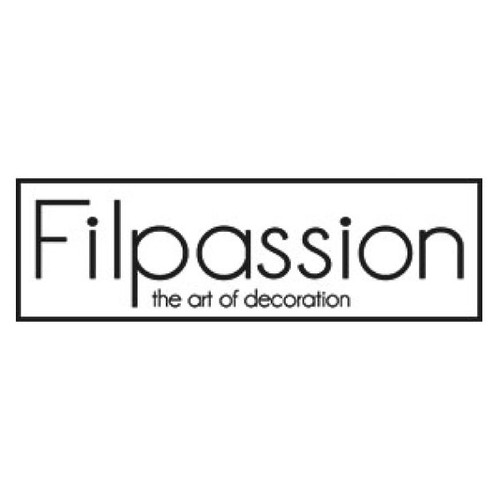 Filpassion.jpg