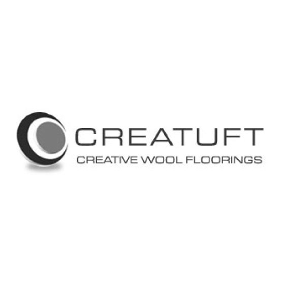 logo_creatuft-2.jpg