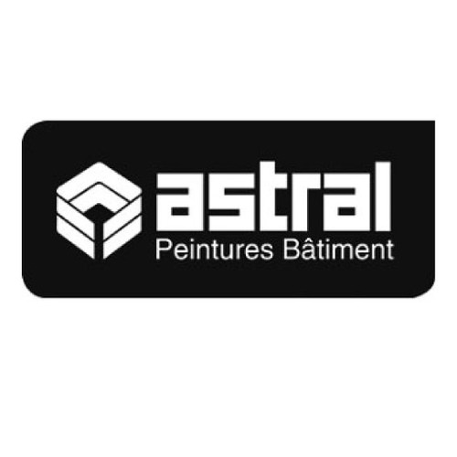 astral.jpg