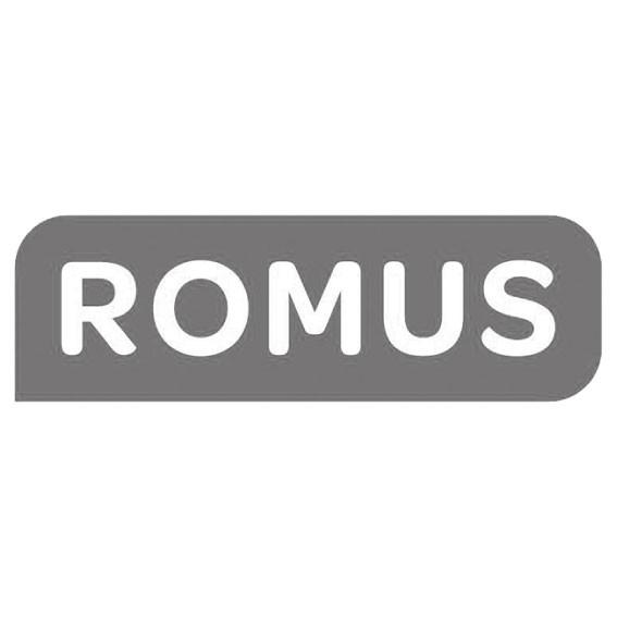 ROMUS.jpg