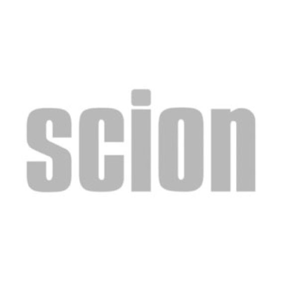 brand-scion-300x225.jpg