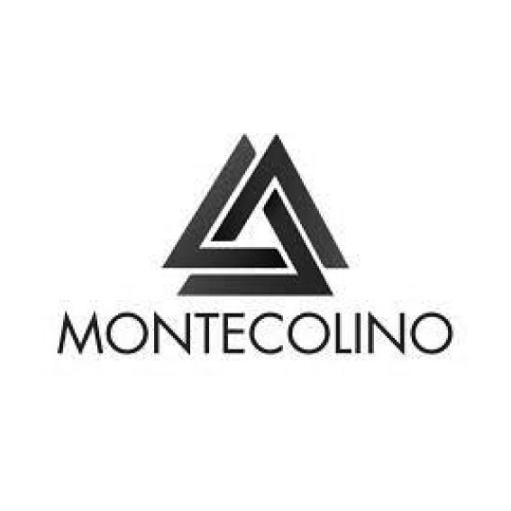 MONTECOLINO.jpg
