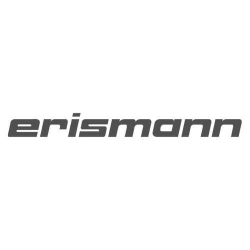 EB_Logo_transparent.jpg