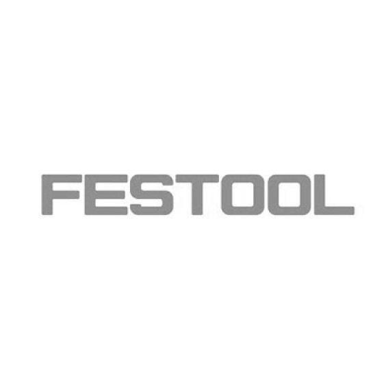 Responsive_Images_800x533px-Festool-Logo
