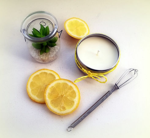 bougie citronnelle.jpg
