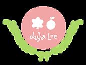 Duha Lee   Illustration   Design